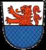 Wappen_Grossweier