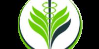 Die Heilpraktiker Allianz