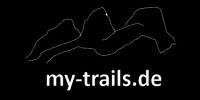 logo-my-trails
