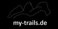 logo-my-trails