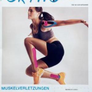 magazin-orthopress