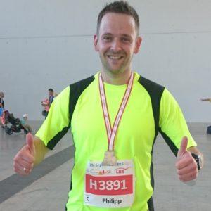 team_behnke-chiropraktik_Badenmarathon